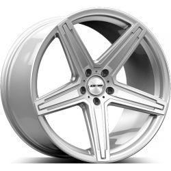 MK1 CONCAVE Silver