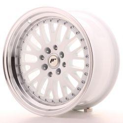 JR10 White