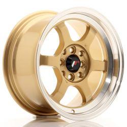JR12 Gold