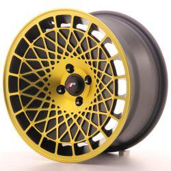 JR14 Black Gold