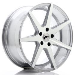 JR20 Silver