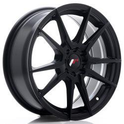 JR21 Black