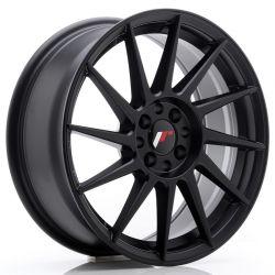 JR22 Black