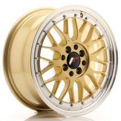 JR23 Gold