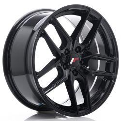 JR25 Black