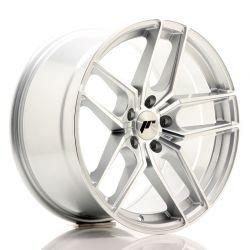 JR25 Silver