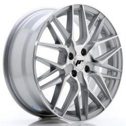 JR28 Silver