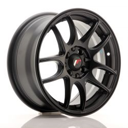 JR29 Black