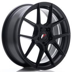 JR30 Black