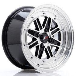 JR31 Black