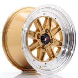 JR31 Gold