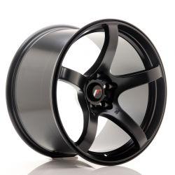 JR32 Black