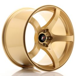 JR32 Gold