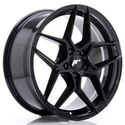 JR34 Black