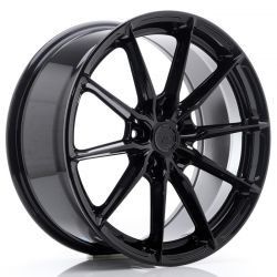 JR37 Black