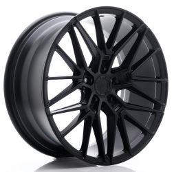 JR38 Black