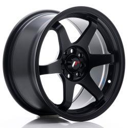 JR3 Black