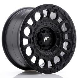 JRX10 Black