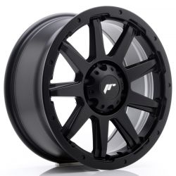 JRX1 Black
