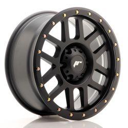 JRX2 Black