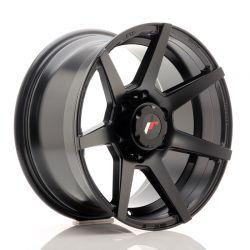 JRX3 Black