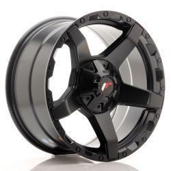JRX5 Black