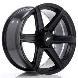 JRX6 Black