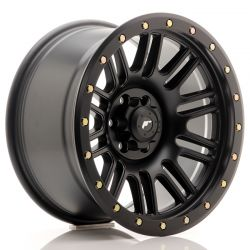 JRX7 Black