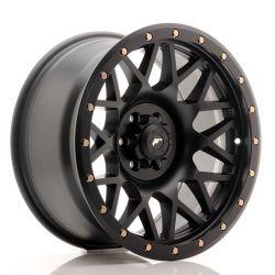 JRX8 Black