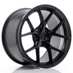 SL01 Black