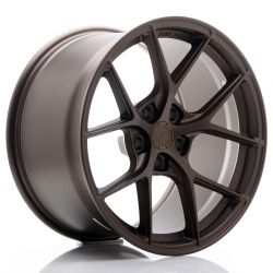SL01 Bronze