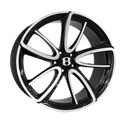 BN1040R GLOSS-BLACK-WITH-MATTE-POLISHED_FORGED