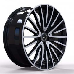 MR565 GLOSS-BLACK-WITH-MACHINED-FACE_FORGED