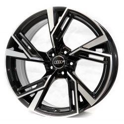 Audi (KW061) BMF