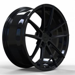 WS1285 Gloss_Black_FORGED