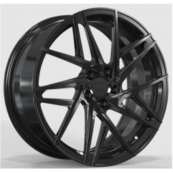WS2103 Gloss_Black_FORGED