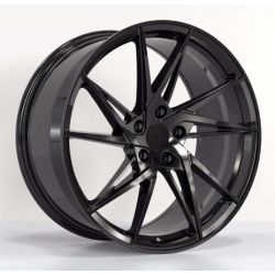 WS2156 Gloss_Black_FORGED