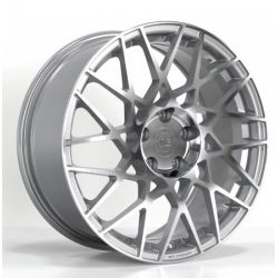 WS2164 SILVER_POLISHED_FORGED