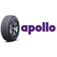 Новые шины для грузовых пикапов от Apollo
