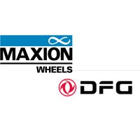 Dongfeng и Maxion выпустят на рынок новые диски