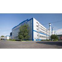 Крупнейшее предприятие по производству шин в Украине объявили банкротом