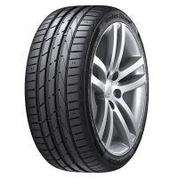 Hankook представил новую  модель шины Ventus S1 Evo3.