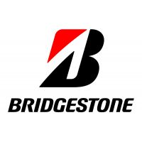 Bridgestone в 2019 году представит новою зимнюю шину Blizzak WS90