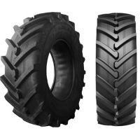 Новые шины для сельхозтехники от Petlas
