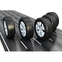 Качественные шины и безопасность вождения