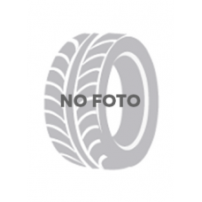 Powertrac Snowmarch 275/45 R21 110H XL