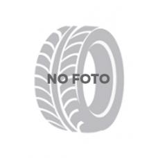 Lemmerz Steel Wheel 6x15 4x100 ET43 DIA56,6 (black)