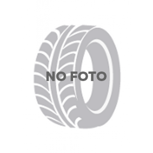 Шины Michelin X-Ice North 4 SUV 235/65 R18 110T XL (шип)